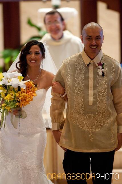 Filipino Wedding Traditions.Filipino Wedding Traditions Sound Fusion Entertainment Blog